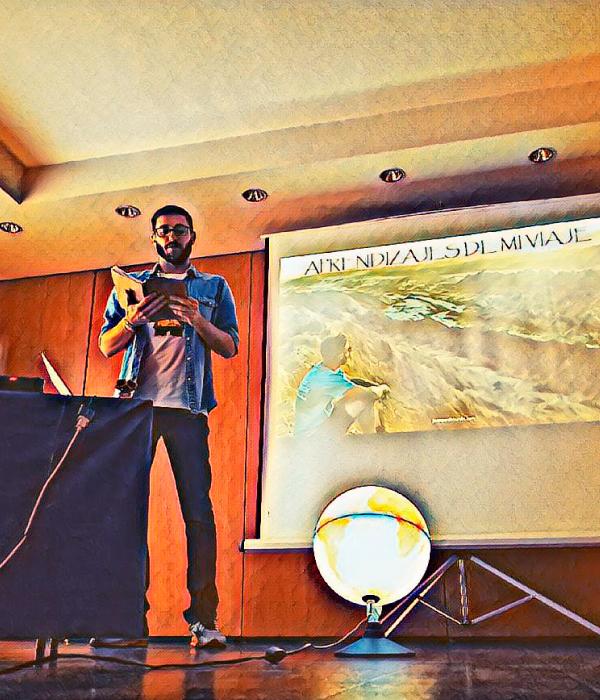 conferencia-juan